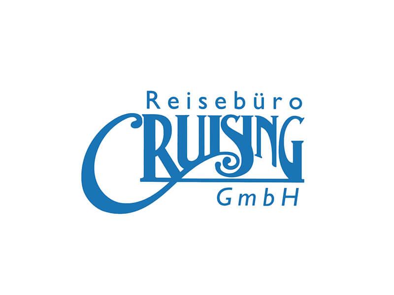 Reisebüro Cruising | Schiffsreise Implant Days 2017