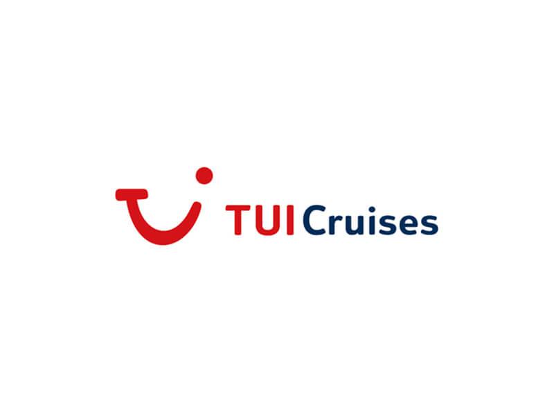 TUI Cruises | Dental Training Cruise