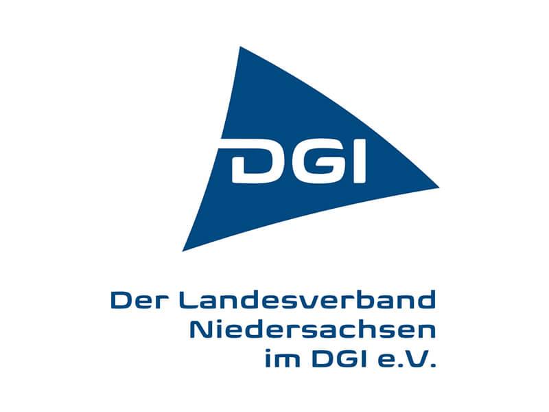 DGI Landesverband Niedersachsen | Partner der Implant Days 2019