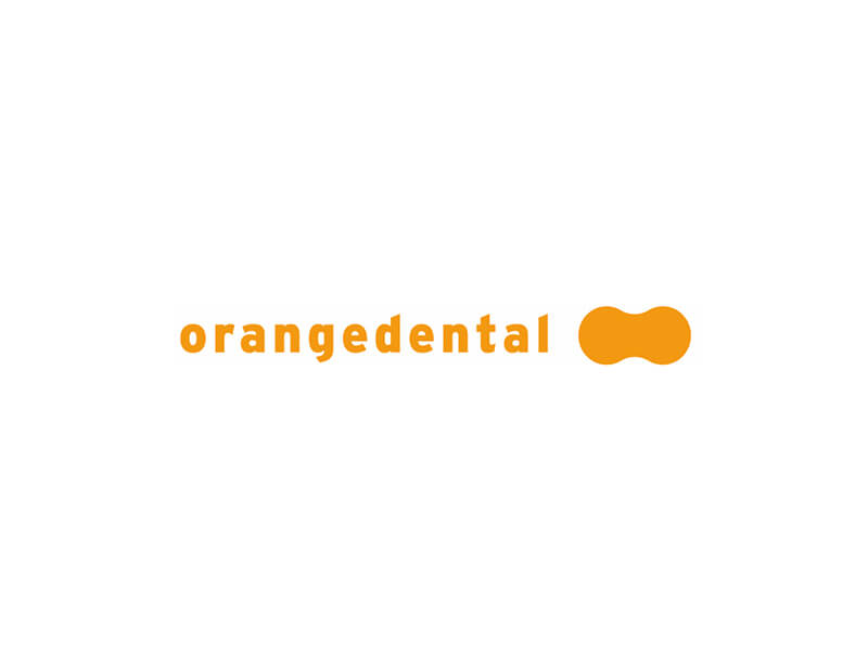orangedental | Partner der Implantologie Tage 2019