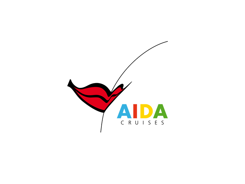 AIDA Cruises | Dental Training Cruise