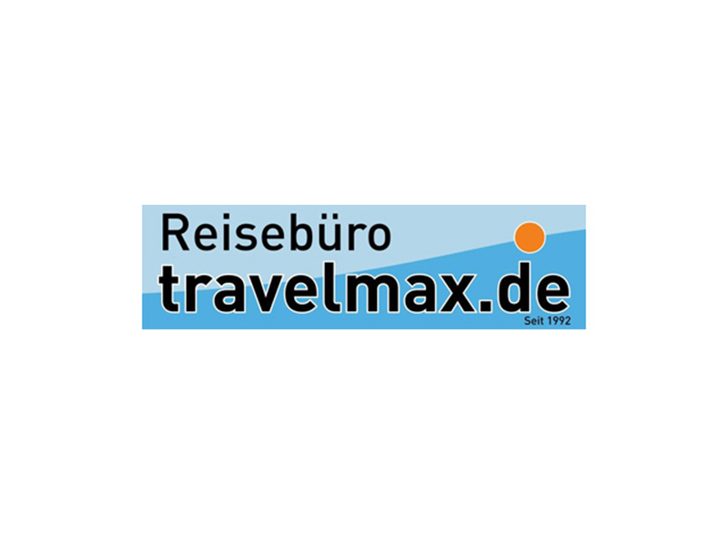 Reisebüro Travelmax | Partner | IMPLANT DAYS 2019 | Fortbildung Implantologie