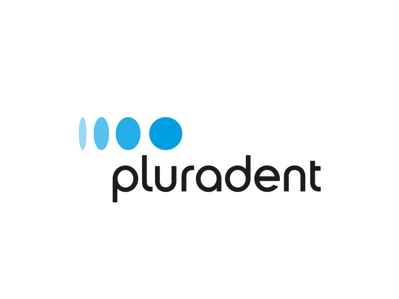 pluradent | Partner | IMPLANT DAYS 2019