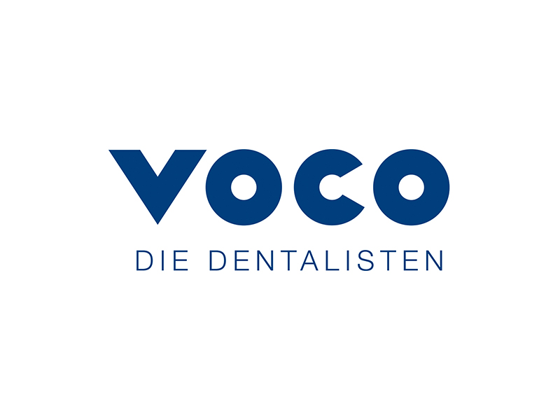 VOCO GmbH - Die Dentalisten | Partner der Implant Days 2019