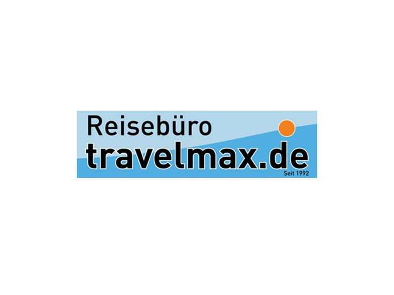 Reisebüro Travelmax | Partner | IMPLANT DAYS 2019 | Fortbildung Implantologie