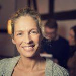 WordPress Web Entwickler - Saskia Lund