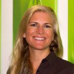 Dr. Melanie Grebe | Implant Days 2017