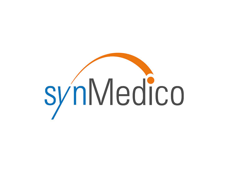 synmedico | Fortbildung Implantologie | Partner der Implant Days 2019