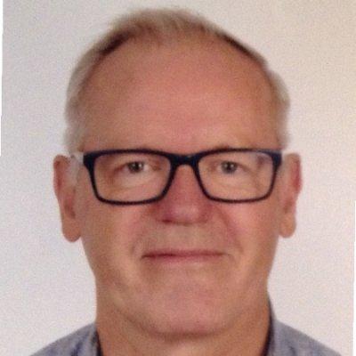 Detlef Schiedung | Firma Synmedico