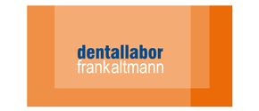 Dentallabor Altmann | dentallabor-altmann.de