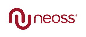 neoss - neoss.com