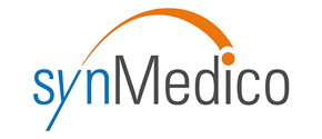 synMedico - synmedico.com